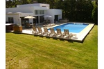 LUXURY QUOGUE SUMMER HOME HAS IT ALL!!